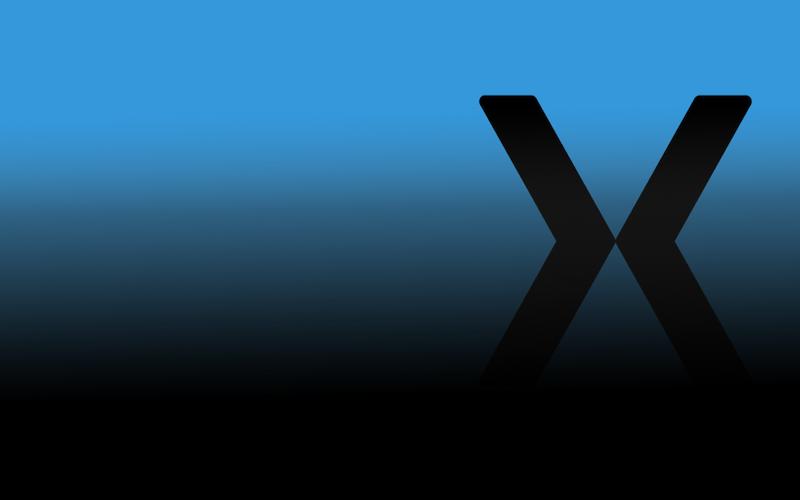 Xamarin Forms Apps Nativas Multiplataforma Introducción